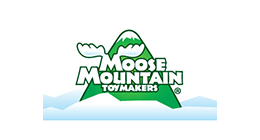 moose mountain toymakers